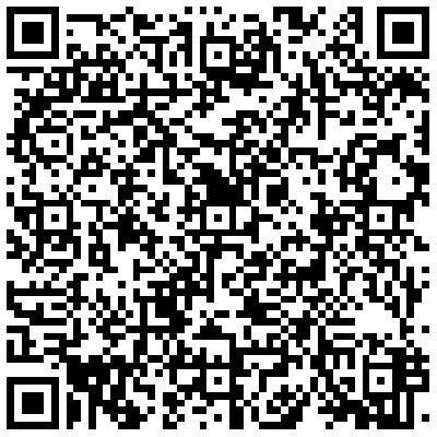 qrcode_contact