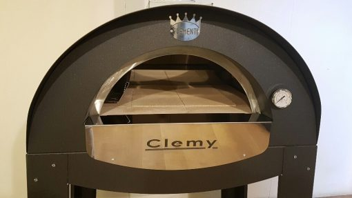 clementi clemy